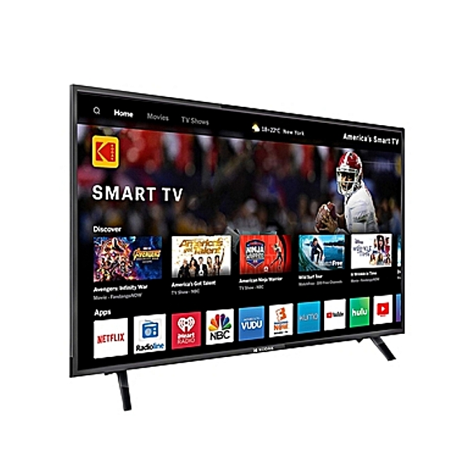 55 INCH LG TELEVISION