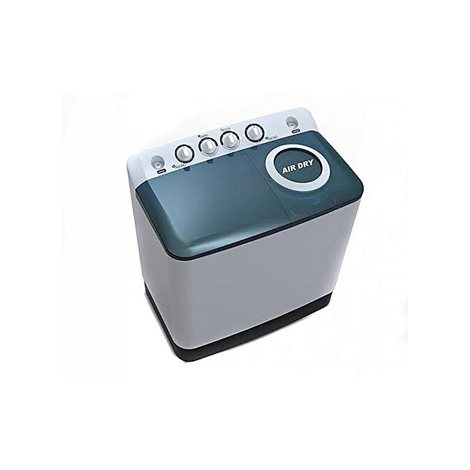 9kg Skyrun Washing Machine WMS-6/MH (manual) Twin Tub Washing Machine