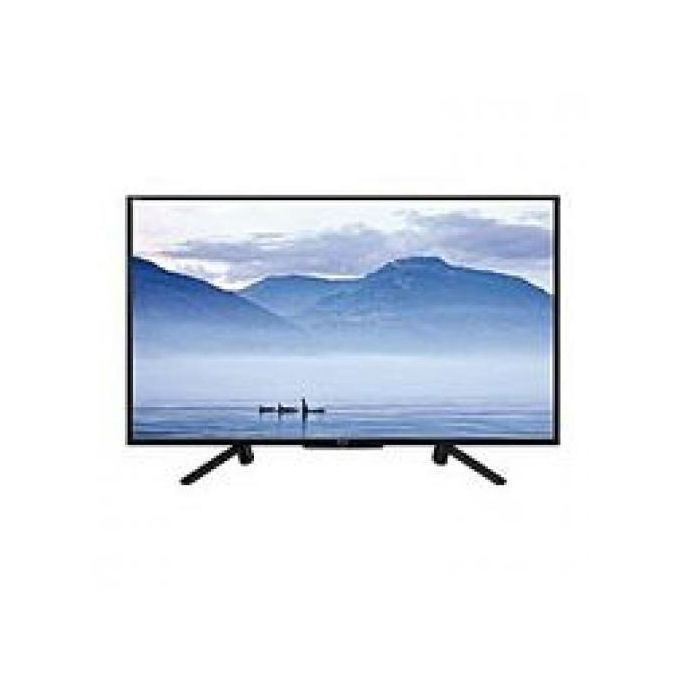 "Amani 26"" INCHES FULL HD TV DOWN SPEAKERS"