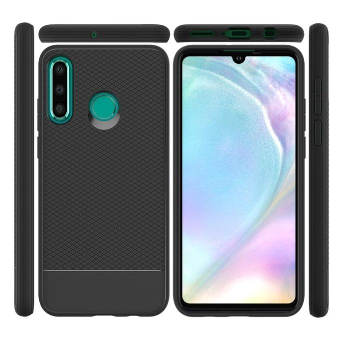 Armor Case For Huawei P30 Lite