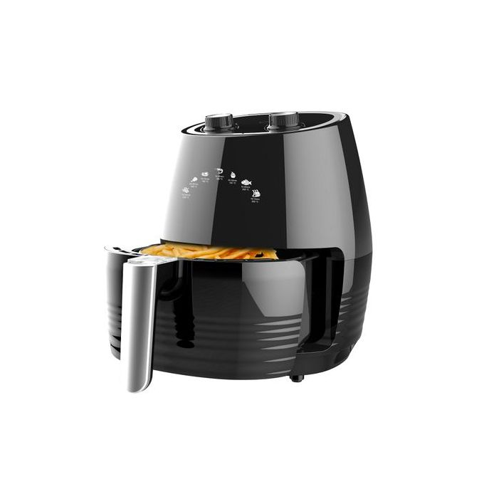 Binatone Healthy Air-Fryer