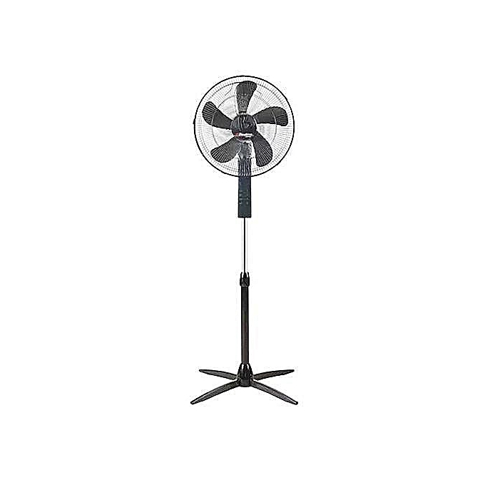 binatone standing fans 16inches v series 1660
