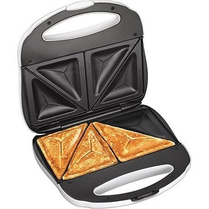 crowstar sandwich maker 4 | Horezone