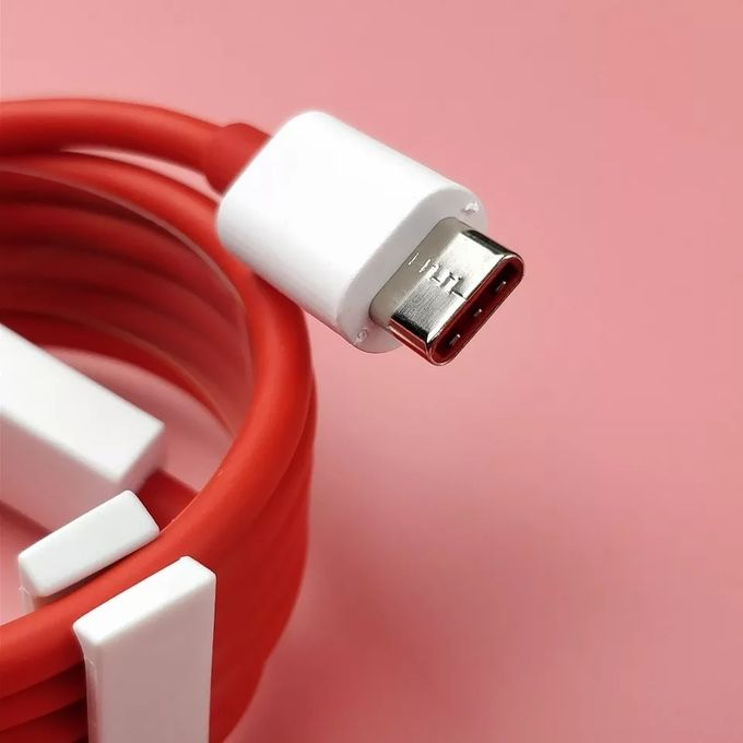 Dash Quick Fast 3.1 Type C 100cm Charge Power Data Cable For Samsung And Other Type C Devices | Horezone