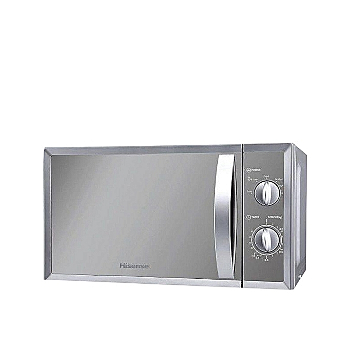 hisense microwave 20l 10 power level compatibility | Horezone