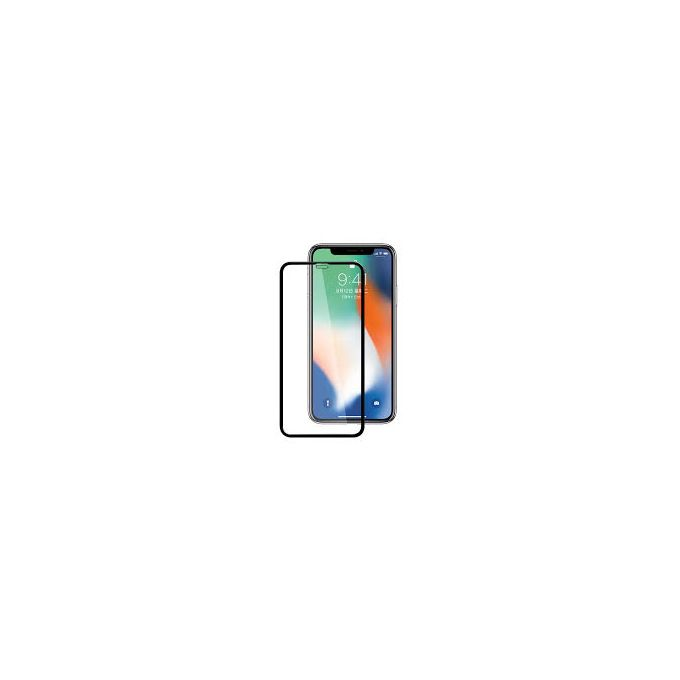 Iphone X Screen Durable Thick Screen Protector