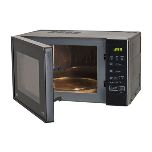 LG MICROWAVE 20 LITRES