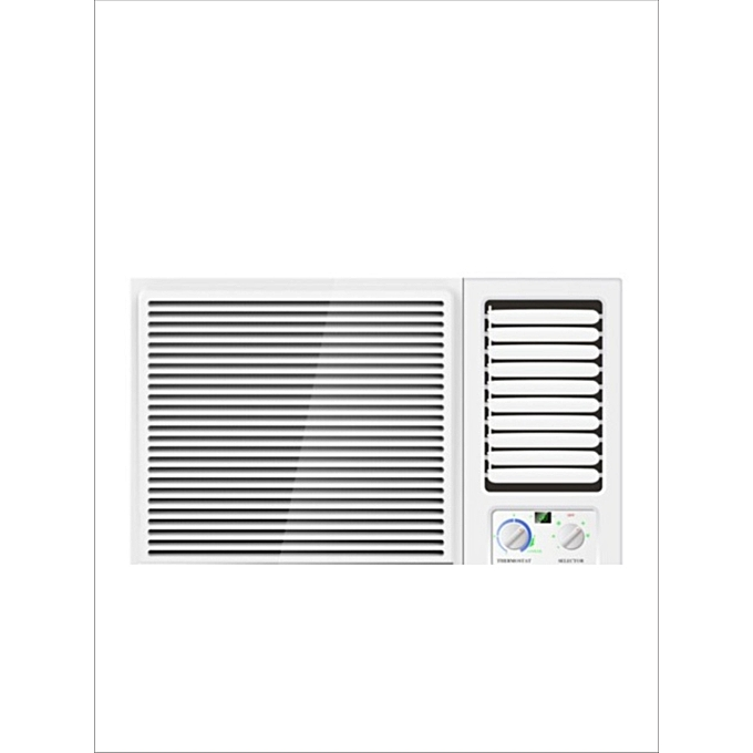 LG Window Air Conditioner WIN 1.5HP With Remote | Horezone