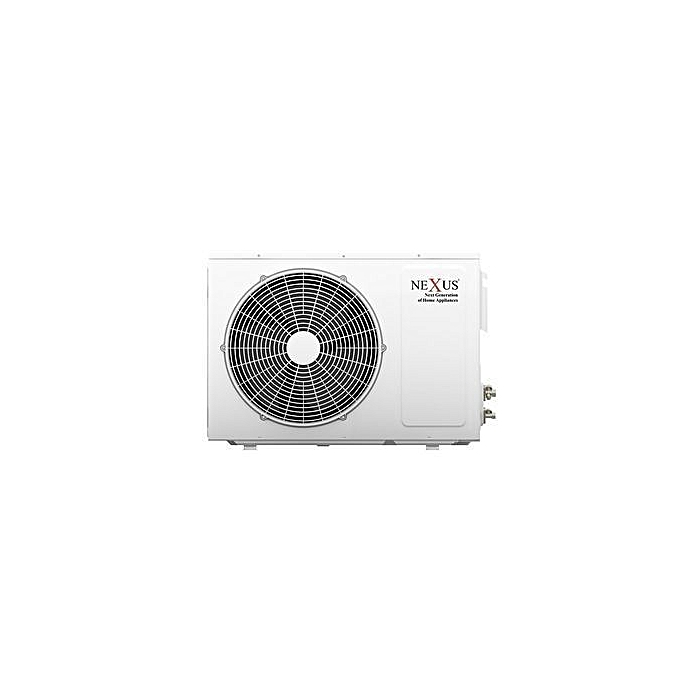 Nexus 1.5HP NX-MSAF12000CR Split Air Conditioner