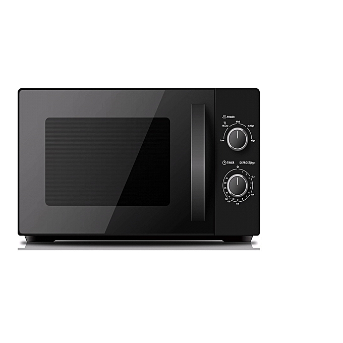 nexus microwave with highly defrost function