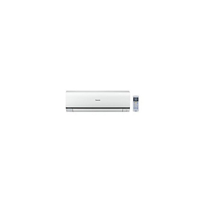 Panasonic 2HP SPLIT UNIT INVERTER AIR CONDITIONER - CS/CU-S18SKH-5