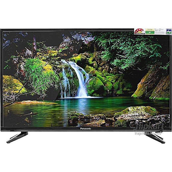 Panasonic 43 Inch Full HD LED TV+ FREE WALL BRACKET | Horezone