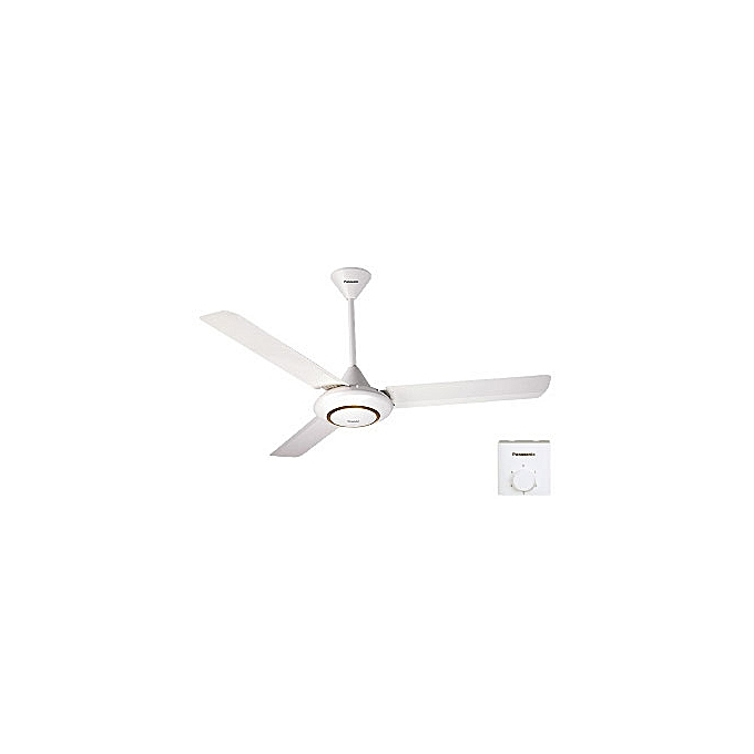Panasonic Ceiling Fan F-56MZ2