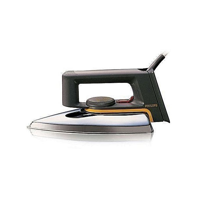 Phillips Portable Pressing Iron