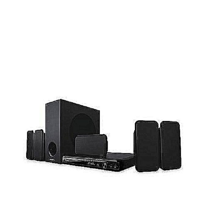 Polystar bluetooth 609 home theater systerm