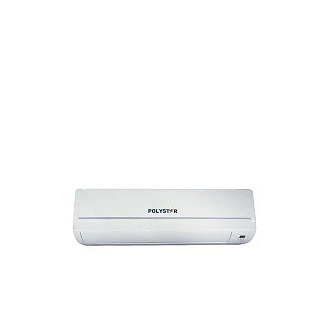 Polystar Polystar 2HP Gas Air Conditioner AIRCONDITIONER | Horezone