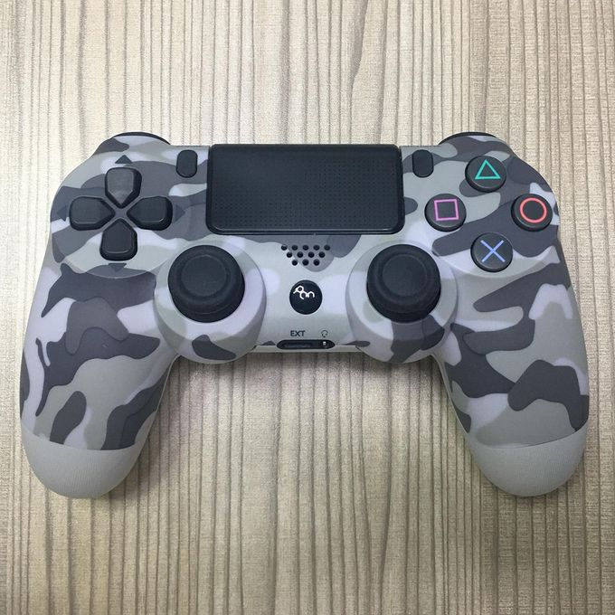 PS4 Wireless Controller DualShock 4 Bluetooth GamePad