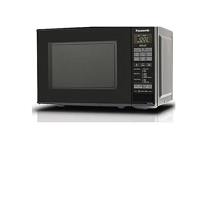 quality pansonic microwave oven