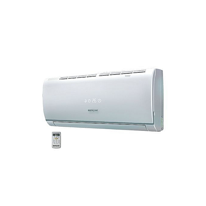 Restpoint  1.5HP Anti-Bacteria Split Air Conditioner