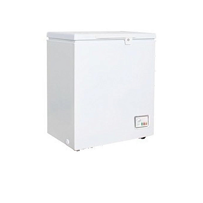 restpoint chest freezer 167L | Horezone
