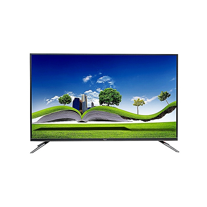 "Royal 32""INCHES DIGITAL LED TV FULL HD+FREE WALL BRACKET 