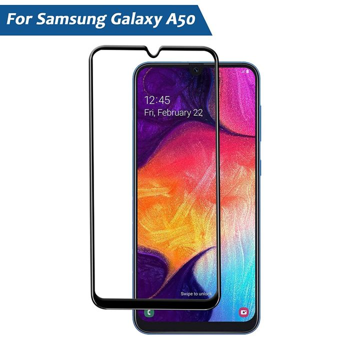 Samsung Galaxy A30/A50 Screen Guard Protector