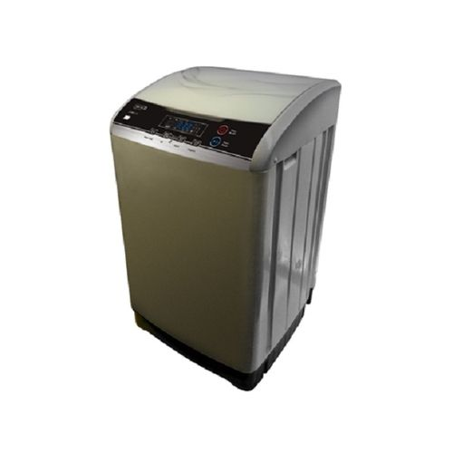 Scanfrost 8Kg Top Load Fully Automatic Washing Machine - SFWMTLYK
