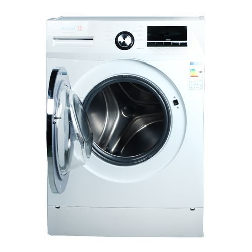 Scanfrost FRONT LOADER AUTHOMATIC Washing Machine 7KG