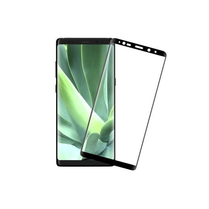 Screen Protector For Galaxy Note 8