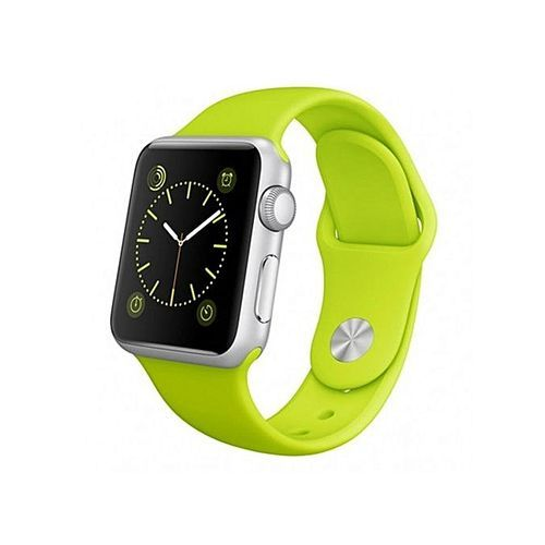 Smartwatch For Android Smartphone And Apple 5 5S 6 6 Plus - Horezone