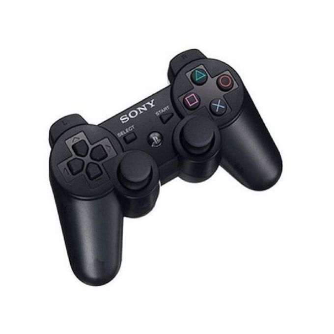 Sony PS 3 Wireless Game Pad