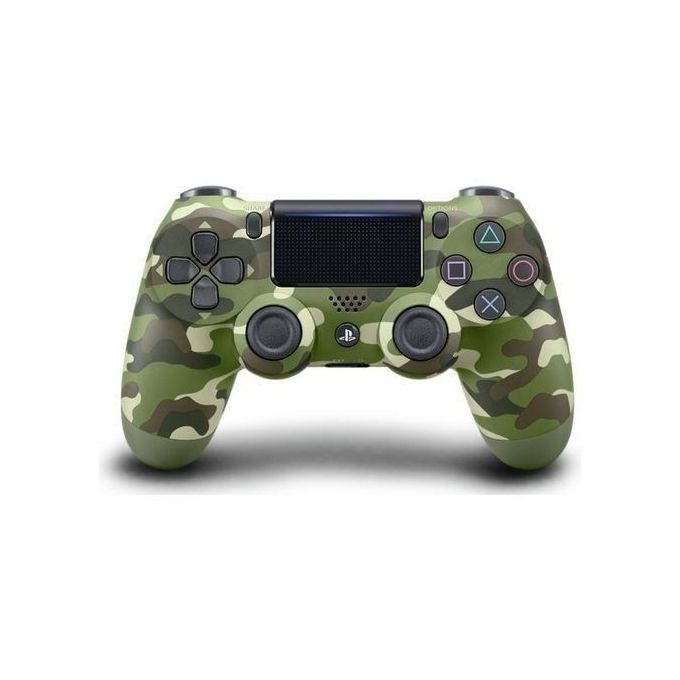 Sony PS4 Pad Official Controller With Touchpad