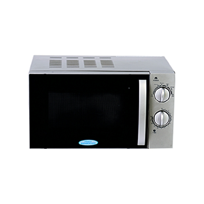 thermocool microwave 20l with grill fuction | Horezone