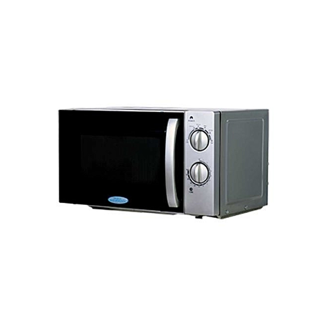 thermocool microwave 20l with grill fuction