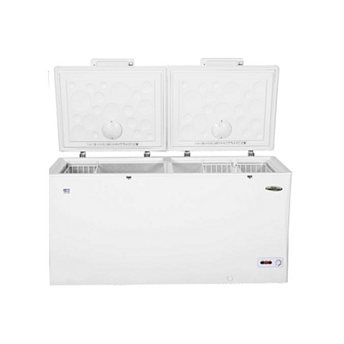 thermocool microwave 429L chest model (PREPAID)