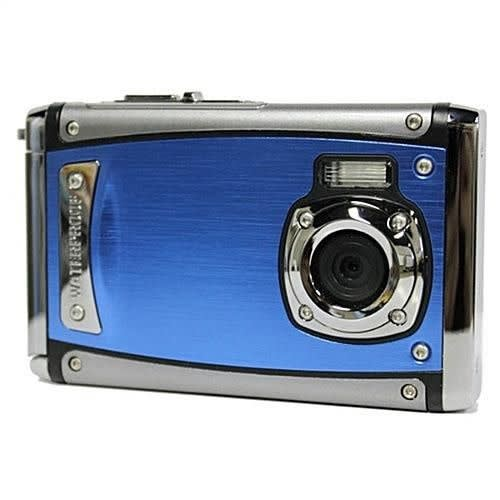 universal chef water proof classroom digital camera