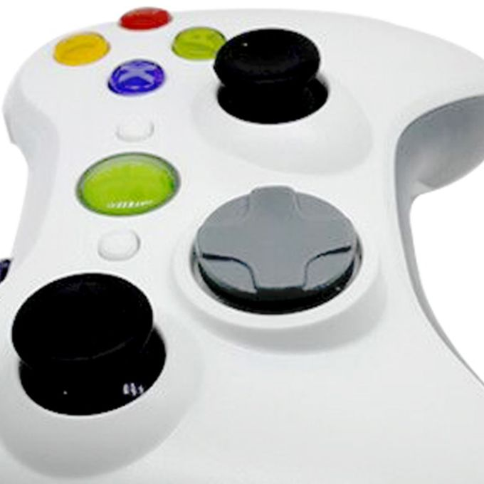 USB Game Pad Controller Gamepads For PC Windows Wired Gamepad For Microsoft Xbox 360 Console DNSHOP | Horezone